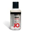 JO Premium Warming 4.5oz