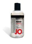 JO Premium Warming 8oz