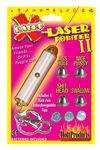 X-Rated Laser Pointer II