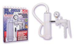 Dr. Joel's Penis Pump Set