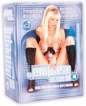 Jenna Jameson Extreme Doll
