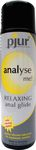 Pjur Analyse Me Lubricant 100ml