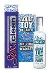 Sex.Clean Spray