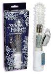 White Nights Thin Squirmy 4