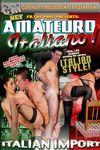 HEY!! Amateuro Italiano
