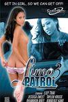 Limo Patrol #3
